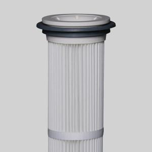 P032018-016-210 Donaldson Torit Pleated Bag Filter