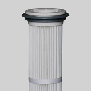 P031976-016-210 Donaldson Torit Pleated Bag Filter