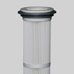 P032024-016-210 Donaldson Torit Pleated Bag Filter