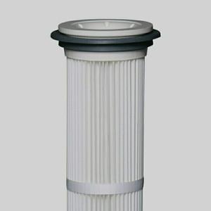 P280662-016-210 Donaldson Torit Pleated Bag Filter