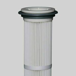 P032030-016-210 Donaldson Torit Pleated Bag Filter