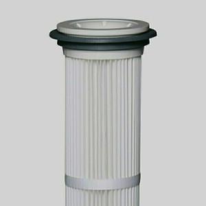P031988-016-210 Donaldson Torit Pleated Bag Filter