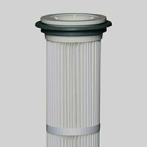 P280663-016-210 Donaldson Torit Pleated Bag Filter
