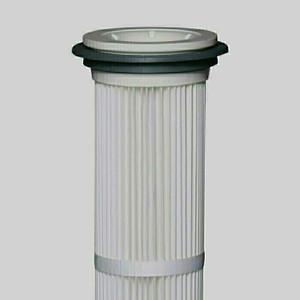 P032101-016-210 Donaldson Torit Pleated Bag Filter