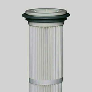 P032113-016-210 Donaldson Torit Pleated Bag Filter
