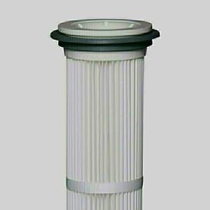 P032116-016-210 Donaldson Torit Pleated Bag Filter