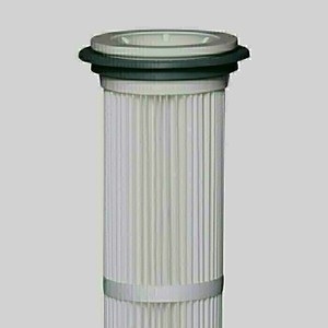 P032107-016-210 Donaldson Torit Pleated Bag Filter