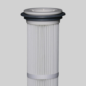 P033844-016-210 Donaldson Torit Pleated Bag Filter