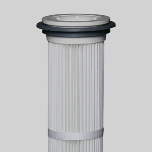 P033845-016-210 Donaldson Torit Pleated Bag Filter