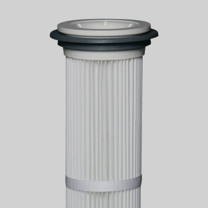 P033846-016-210 Donaldson Torit Pleated Bag Filter