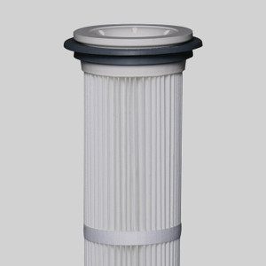 P032020-016-210 Donaldson Torit Pleated Bag Filter