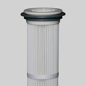 P034724-016-210 Donaldson Torit Pleated Bag Filter