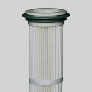 P034419-016-210 Donaldson Torit Pleated Bag Filter