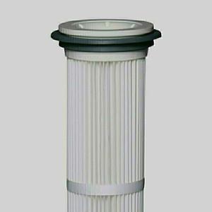 P034419-016-210 Donaldson Torit Pleated Bag Filter