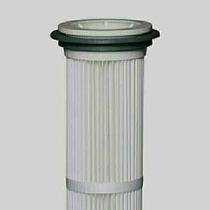 P032115-016-210 Donaldson Torit Pleated Bag Filter