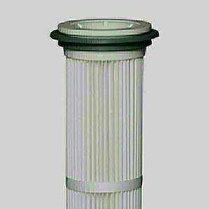 P033362-016-210 Donaldson Torit Pleated Bag Filter