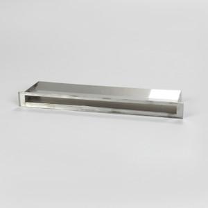P034397-016-210 Donaldson Helix Tube Accessory