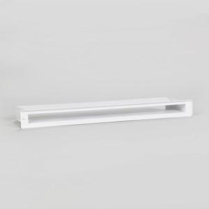 P034625-016-210 Donaldson Helix Tube Accessory