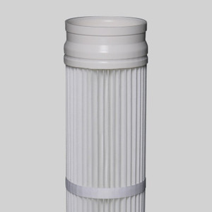 Donaldson Torit Pleated Bag Filter P282694-016-210