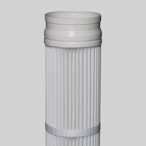 Donaldson Torit Pleated Bag Filter P282656-016-210