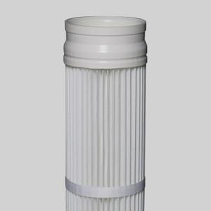 Donaldson Torit Pleated Bag Filter PP282808-016-210