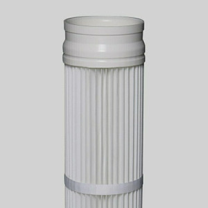 Donaldson Torit Pleated Bag Filter P282630-016-210