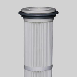 P283267-016-210 Donaldson Torit Pleated Bag Filter