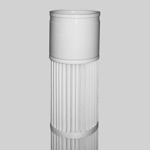 P032061-016-210 Donaldson Torit Pleated Bag Filter