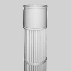 P282602-016-210 Donaldson Torit Pleated Bag Filter