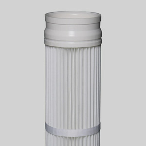 Donaldson Torit Pleated Bag Filter P281693-016-210