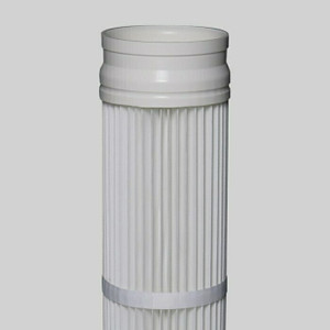 Donaldson Torit Pleated Bag Filter P280418-016-210