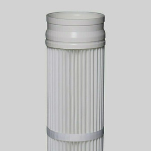 Donaldson Torit Pleated Bag Filter P282693-016-210
