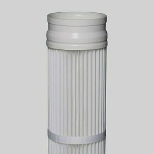 Donaldson Torit Pleated Bag Filter P282693-016-210