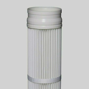 Donaldson Torit Pleated Bag Filter P282606-016-210