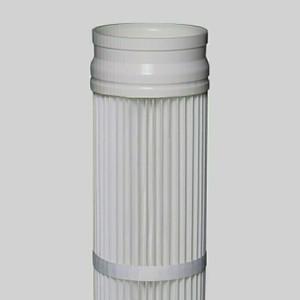Donaldson Torit Pleated Bag Filter P282606-016-210