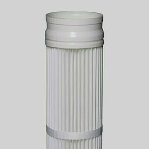 Donaldson Torit Pleated Bag Filter P282634-016-210