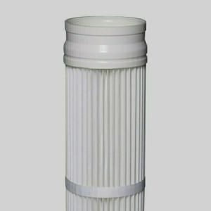Donaldson Torit Pleated Bag Filter P282634-016-210