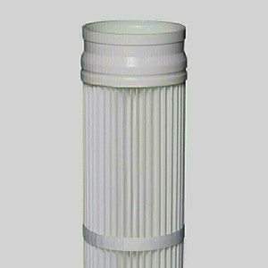 Donaldson Torit Pleated Bag Filter P282608-016-210