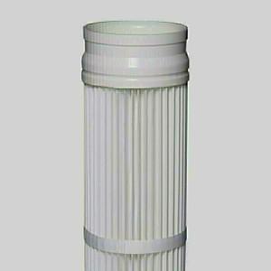 Donaldson Torit Pleated Bag Filter P282608-016-210