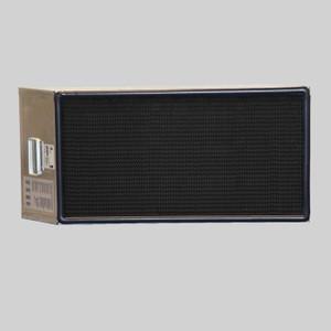 P032955-016-340 PowerCore Ultra-Web Conductive FR