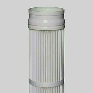 Donaldson Torit Pleated Bag Filter P280857-016-210