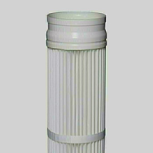 Donaldson Torit Pleated Bag Filter P282609-016-210
