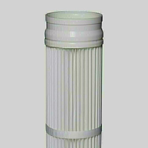 Donaldson Torit Pleated Bag Filter P282610-016-210
