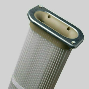 P282197-016-210 Donaldson Torit Pleated Bag Filter