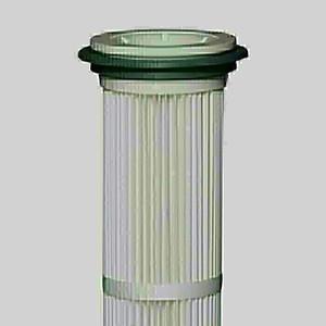 P282655-016-210 Donaldson Torit Pleated Bag Filter
