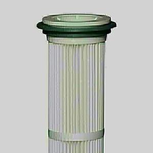 P282671-016-210 Donaldson Torit Pleated Bag Filter