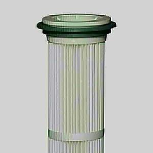 P282649-016-210 Donaldson Torit Pleated Bag Filter
