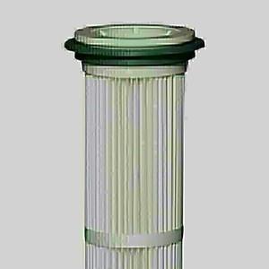 P032104-016-210 Donaldson Torit Pleated Bag Filter