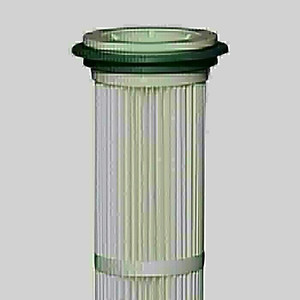 P032104-016-210 Donaldson Torit Pleated Bag Filter