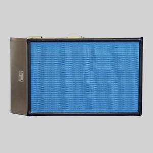 P033031-016-340 PowerCore Ultra-Web FR